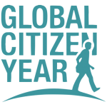 GlobalCitizenYear_01